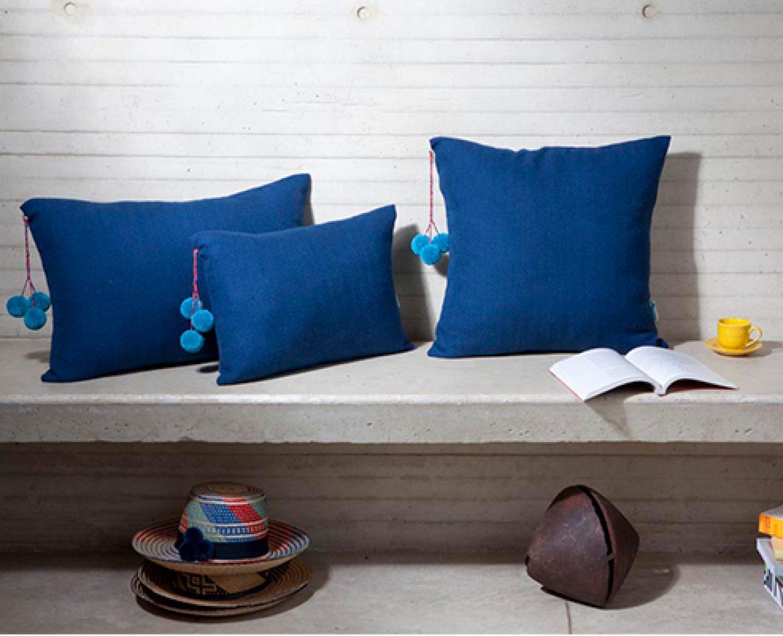 Beautiful Home Accessories: Ximena Rozo Design