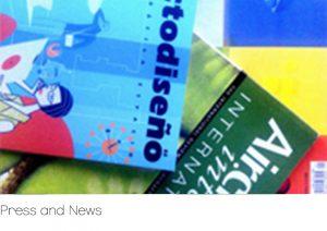 Press and News